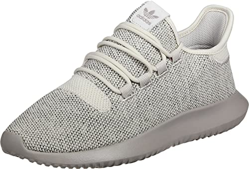 adidas tubular shadow niño