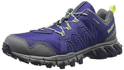 Reebok Women s Trailgrip RS 4 0 Outdoor Shoe   B010V5E5LS