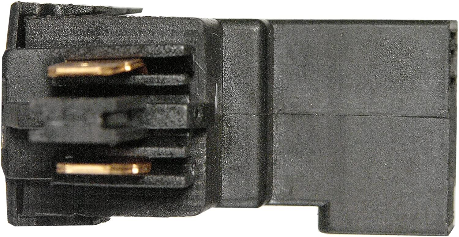 WVE by NTK 1S5235 Brake Light Switch