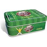 CreativaMente - 521 -Gioco in scatola - Super Goal