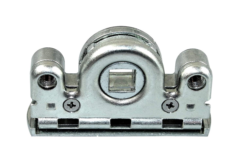 Kappe Ausr/ückhebel kompatibel mit der Referenz 7700715851 C17054 Aerzetix