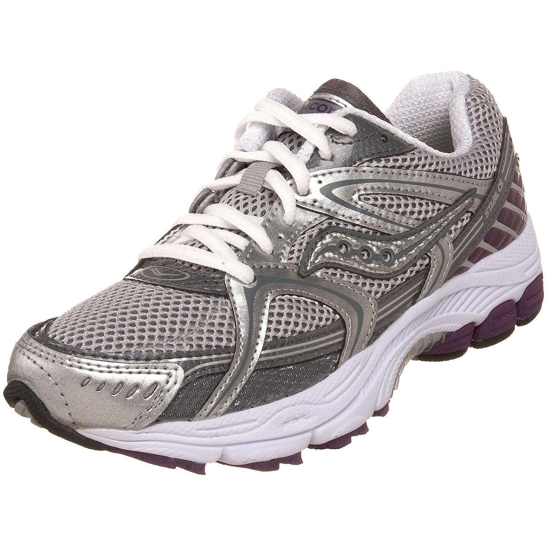 De las mujeres Saucony Progrid •Stabil CS• Running Shoe
