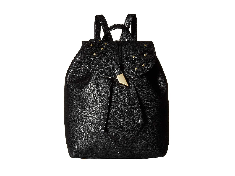 [フォレイアンドコリーナ] レディース バックパックリュックサック Lila Backpack [並行輸入品] No-Size  B07LBH2LBL
