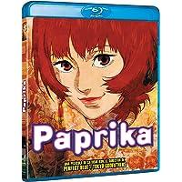 Paprika - Edición 2017