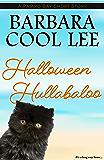 Halloween Hullabaloo (Pajaro Bay Series)