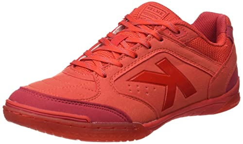 KELME Precision Color, Zapatillas Unisex Adulto: Amazon.es: Zapatos y complementos