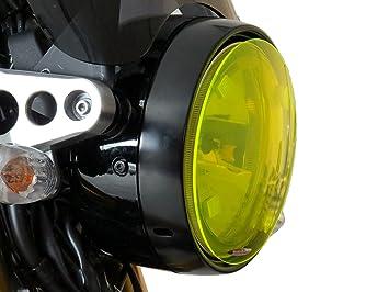440 Y089 006 Yamaha XSR700 16 Xsr900 Gelb Scheinwerfer