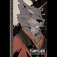 Teenage Mutant Ninja Turtles: The IDW Collection Vol. 2 (English Edition)