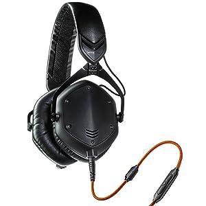 Best DJ Headphone 2017