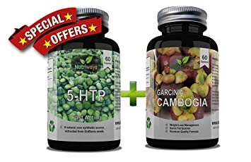 The best and most effective weight loss pills image 9