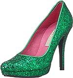Buffalo London Glitter, Escarpins pour Femme