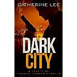 Dark City (Detective Charlie Cooper Mysteries)