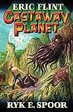 Castaway Planet: 4