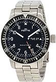 [フォルティス]FORTIS B-42 コスモノート デイデイト 自動巻き 647.10.11M メンズ(男) 腕時計[正規輸入品]