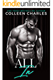 All In (Caldwell Brothers Book 5)