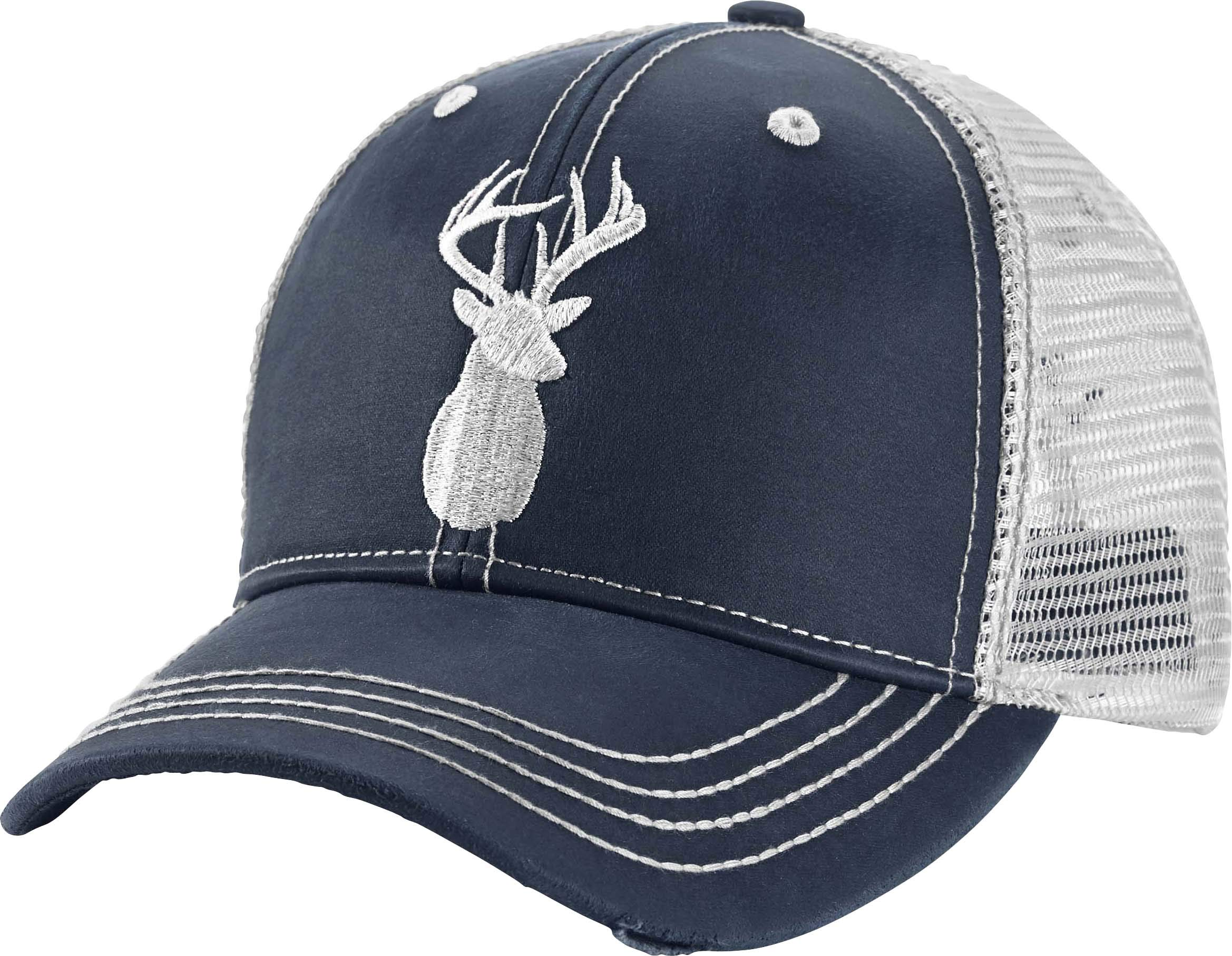 f78dfbd166d Best Rated in Women s Hunting Hats   Helpful Customer Reviews ...