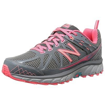 New Balance Women's WT610V4 Trail Shoe | Trail Running