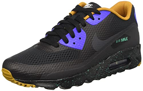 new arrival 308af 86386 Nike Air MAX 90 Ultra Essential, Zapatillas de Running para Hombre   Amazon.es  Zapatos y complementos