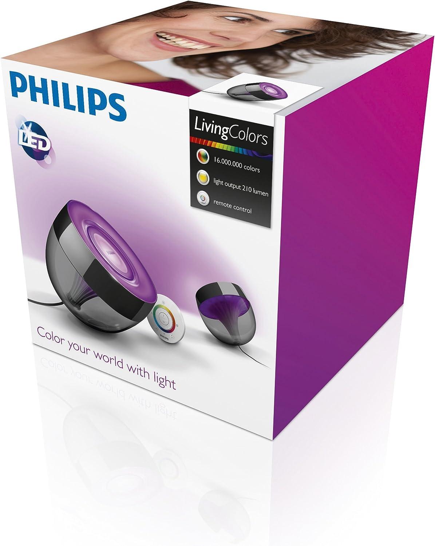 Venta al por mayor philips living color, Compre online los