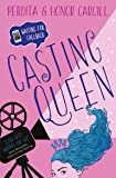 Casting Queen (Waiting For Callback)