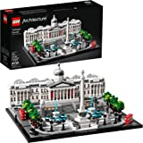 LEGO Architecture 21045 Trafalgar Square...
