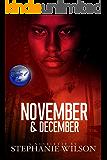 November & December: A Novelette