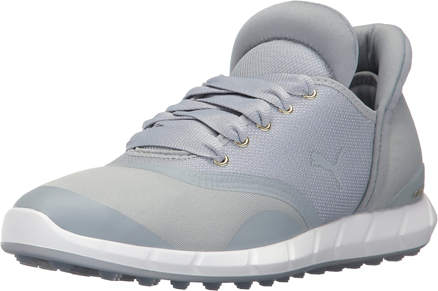Amazon Com Puma Golf Women S Ignite Statement Golf Shoe Fashion Sneakers
