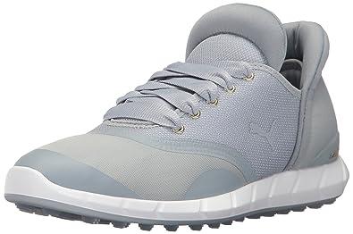Puma Golf Women s Ignite Statement Golf Shoe  Amazon.co.uk  Shoes   Bags 93119da4b