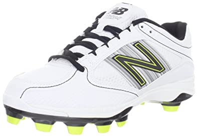 4da2e2660f7 new balance soccer cleats womens white cheap   OFF74% Discounted