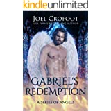 Gabriel's Redemption: An angel paranormal romance (A Series of Angels Book 6)