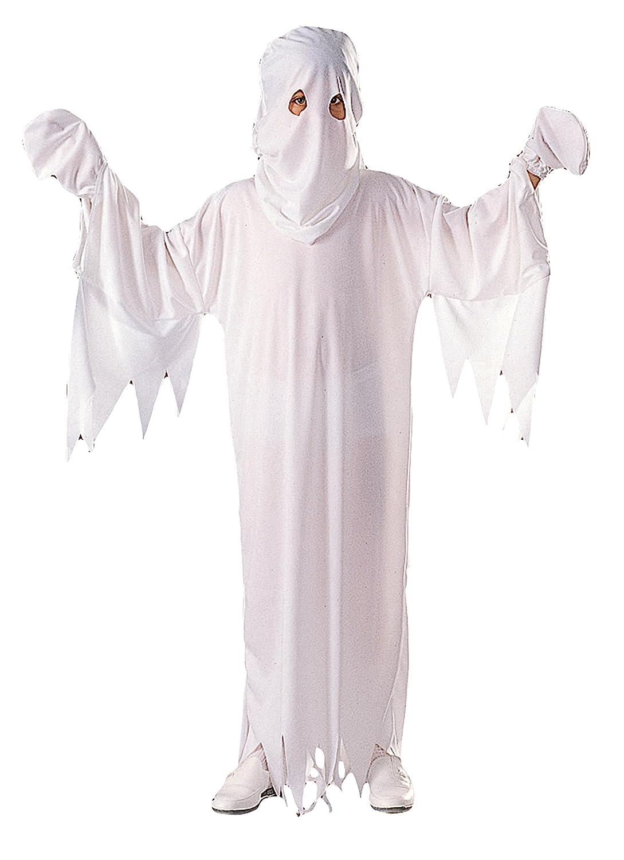 sc 1 st  Amazon.com & Amazon.com: Ghost Child Costume: Toys u0026 Games