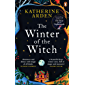 The Winter of the Witch (Winternight Trilogy Book 3)