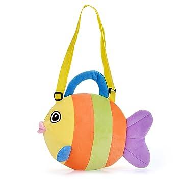 lazada handbag