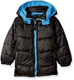 Amazon Price History for:iXtreme Boys' Ripstop Puffer
