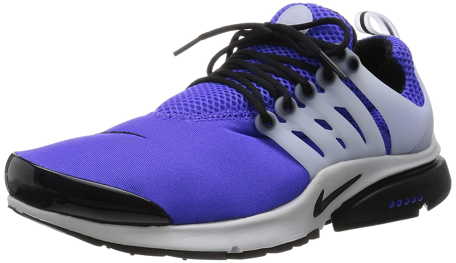 premium selection b1054 6b7e0 Amazon.com   Nike Men s Air Presto Running Shoe   Fashion Sneakers