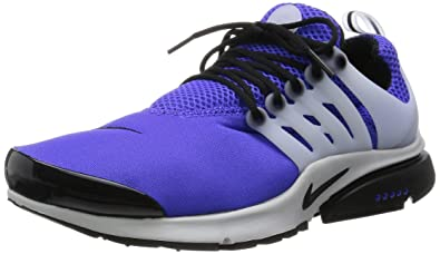 a719971a5d32d8 Nike Men s Air Presto Running Shoes  Amazon.co.uk  Shoes   Bags