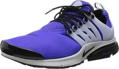 NIKE Air Presto, Zapatillas de Running para Hombre: NIKE: Amazon.es: Zapatos y complementos