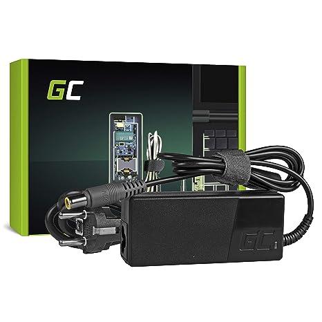 Green Cell® Cargador Lenovo 92P1156 92P1157 92P1158 92P1159 ...