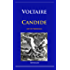 Candide: oder der Optimismus