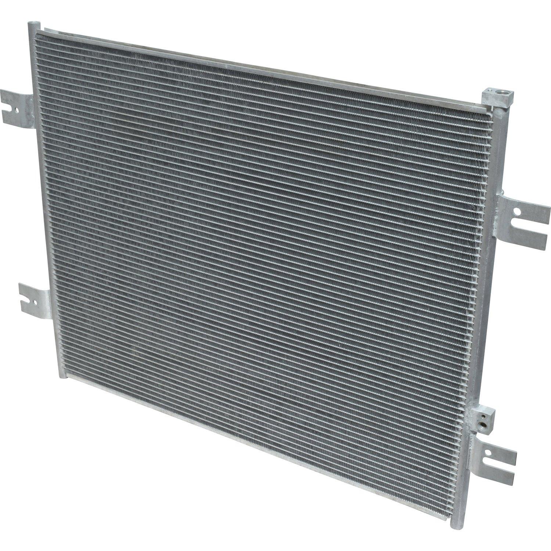 Universal Air Conditioner CN 22046PFC A/C Condenser