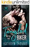 TANGLED WITH THE BIKER: Bad Devils MC