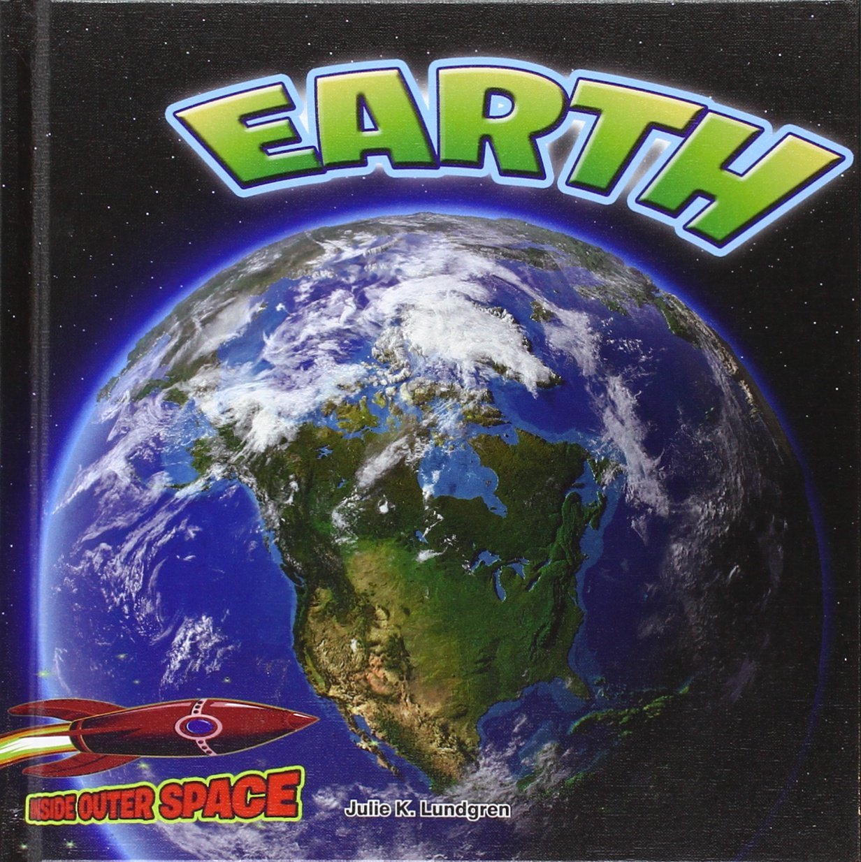 Earth (Inside Outer Space)