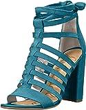 Sam Edelman Women's Yarina Heeled Sandal