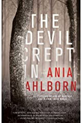 The Devil Crept In: A Novel Kindle Edition