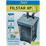 Rena API FILSTAR XP FILTER SIZE L Aquarium Canister Filter