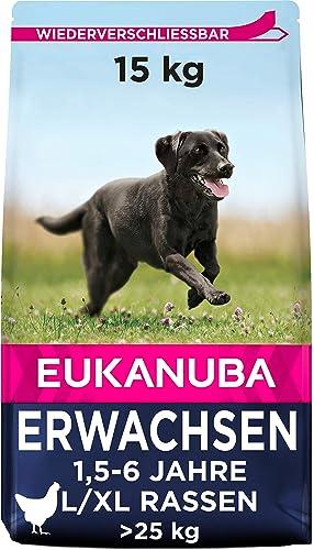 Eukanuba-Hundefutter-für-große-Rassen