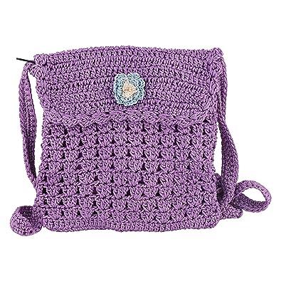 Amazon.com: ASHIS Collection - Bolsa pequeña para teléfono ...