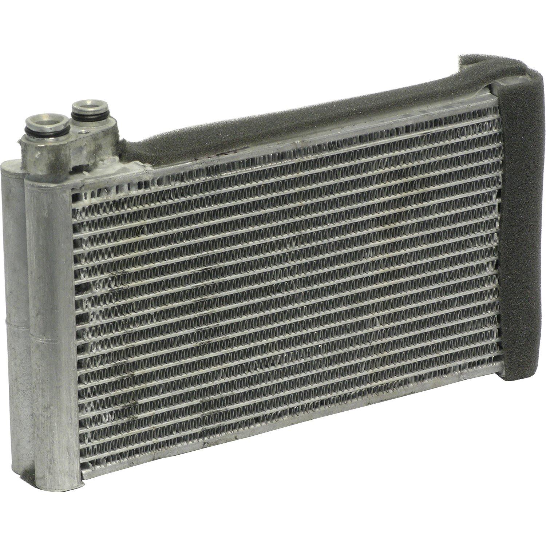 A//C Evaporator Core-Evaporator Plate Fin UAC EV 939722PFC