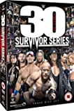 WWE: WWE 30 Years of Survivor Series