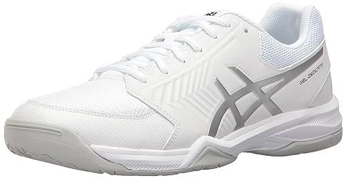 ASICS Men's Gel Dedicate 5 Tennis Shoe